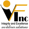 VF Inc