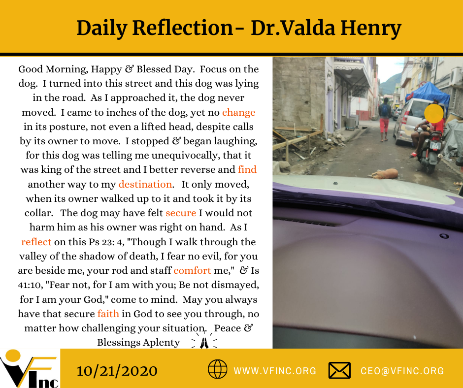 VFINC DAILY RELFECTION (13)