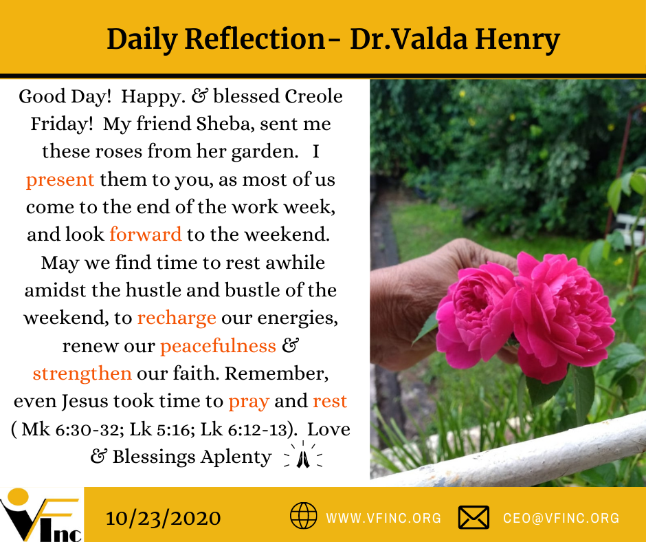 VFINC DAILY RELFECTION (16)