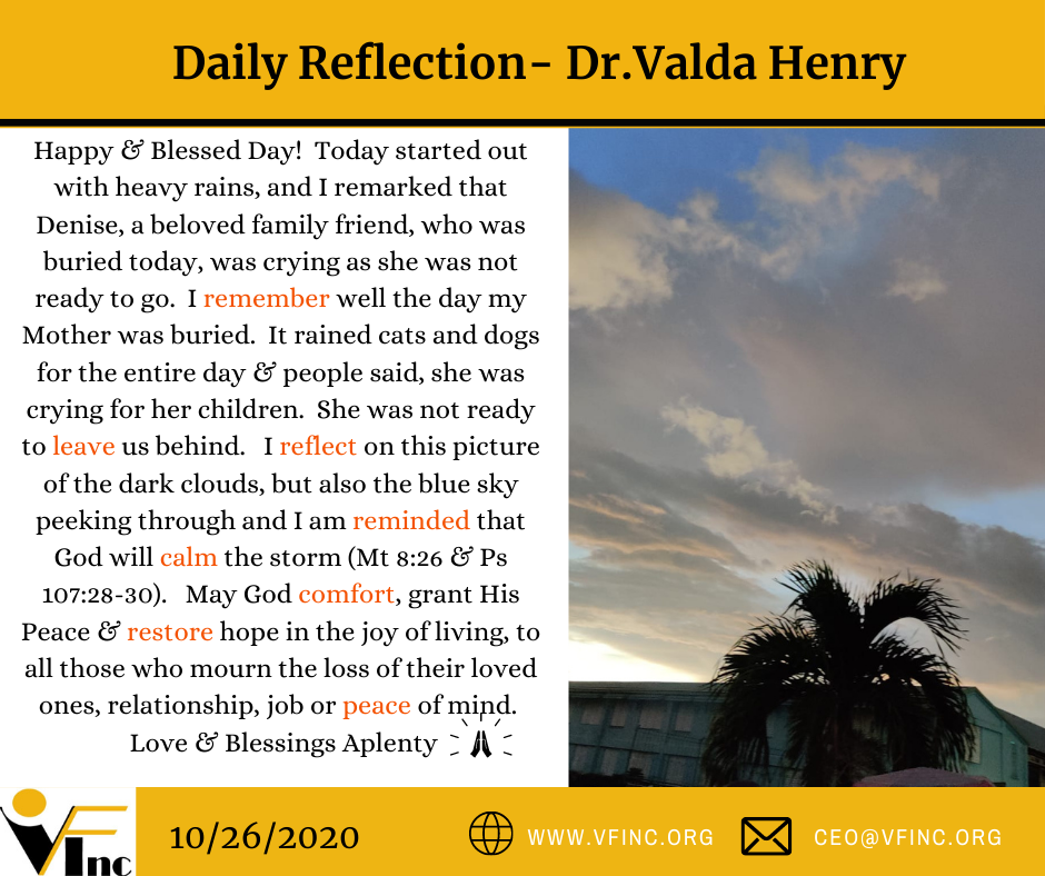 VFINC DAILY RELFECTION (17)