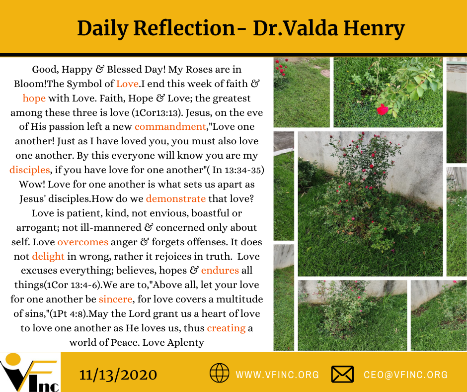 VFINC DAILY RELFECTION (34)